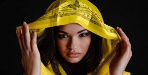 beauty photography -  anton alberts photography-1 - _AAP6293