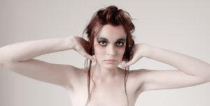 beauty photography -  anton alberts photography-1 - _ANT3545